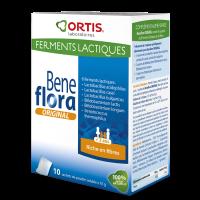 ORTIS - Beneflora ORIGINAL