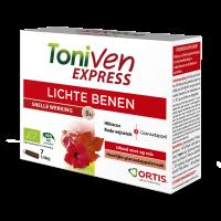 ORTIS - Toniven Express BIO