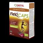 ORTIS - Flexicaps