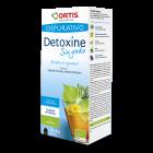 ORTIS - Detoxine Sin yodo BIO