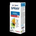 ORTIS - Propex Spray