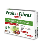 ORTIS - Fruits & Fibres FORTE