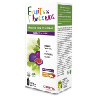 ORTIS - Fruits & Fibres KIDS