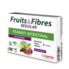 Fruits&Fibres REGULAR