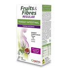ORTIS - Fruits & Fibres REGULAR (Pregnant women)