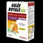 ORTIS - Gelée Royale BIO