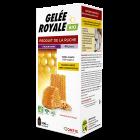 Gelée Royale Original BIO