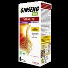 ORTIS - Ginseng BIO (alcool)