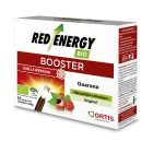 ORTIS - Red Energy ORIGINAL