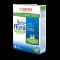 ORTIS - Beneflora Tabletten maagzuurresistent