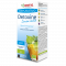 ORTIS - Detoxine Senza iodio