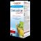 ORTIS - ORTIS Detoxine Vitalità (sapore: mirtillo)