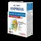 ORTIS - Propex Express