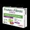 ORTIS - Frutas &Fibras CLÁSICO