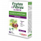 ORTIS - Frutas&Fibras CLÁSICO