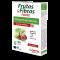 ORTIS - Frutas&Fibras FORTE