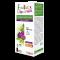 ORTIS - Frutas&Fibras KIDS