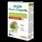 ORTIS - Argile Thym-Propolis