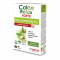 ORTIS - Colon Relax FORTE