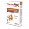 ORTIS - Curmaflex