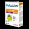 ORTIS - DetoxLiver