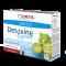 ORTIS - ORGANIC Detoxine Express