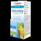 ORTIS - ORGANIC Detoxine Χωρίς Ιώδιο