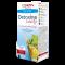 ORTIS - ORGANIC Detoxine Vitality
