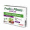 ORTIS - Fruits&Fibres REGULAR