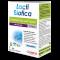 ORTIS - Lacti Biotica