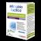 ORTIS - Microbio Lactica (sachets)
