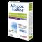 ORTIS - Microbio Lactica (tabletten)
