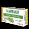 ORTIS - Benetransit (Pack economique)