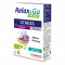 ORTIS - ORGANIC Relax & Go (30 tablets)