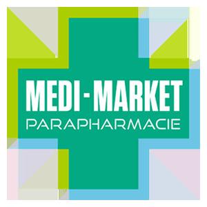 Medi Market