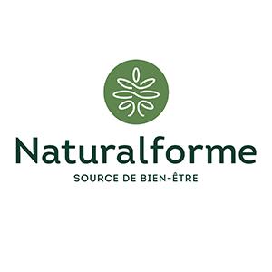 Naturalforme.fr