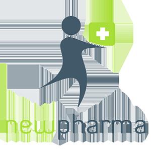 Newpharma.fr