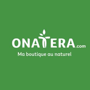 Onatera.com