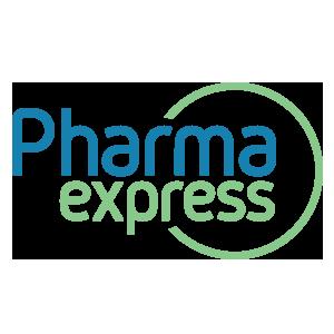 Pharma Express