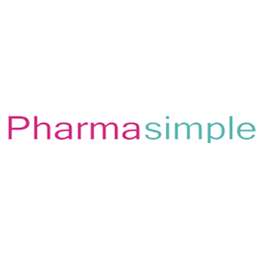 Pharmasimple