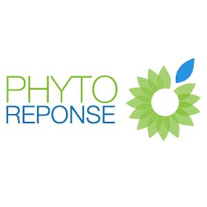 phytoreponse.fr