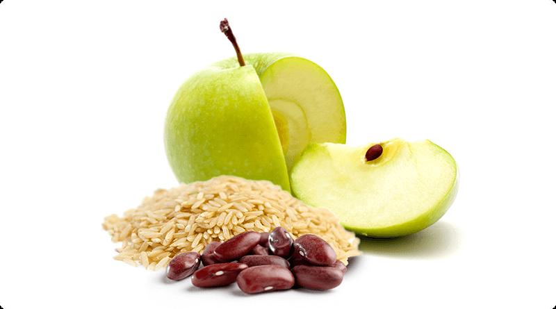 Les gestes à adopter pour éviter un ventre ballonné: favoriser les légumes cuits, les céréales complètes et les aliments riches en fibres