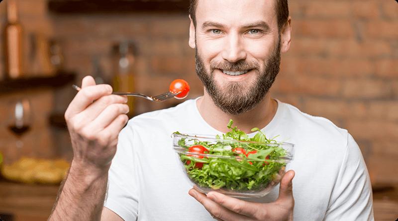 Brûlures d'estomac: éviter les repas copieux, riches en graisses, les aliments épicés et acides