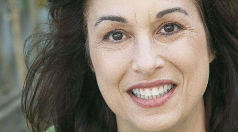 Flore intestinale: témoignage de Catherine, 46 ans