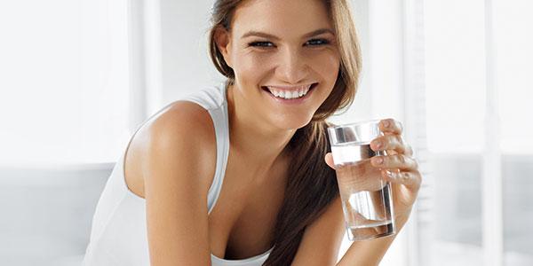 Détox: comment purifier son corps naturellement?