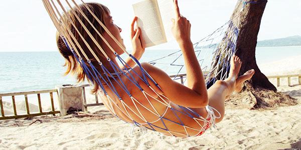 Salute: vacanze senza pensieri