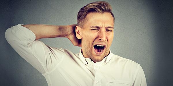 Comment prévenir les coups de fatigue?