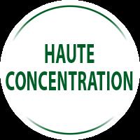 haute-concentration_fr