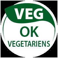 vegetarien-ok_fr
