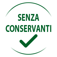 conservateur-no_it